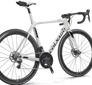 Colnago-V2-R-Disc-Cicli-Corsa
