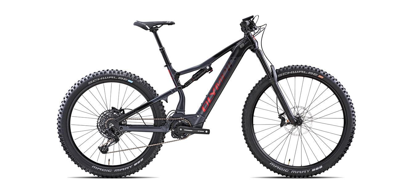 ex900sport 2020