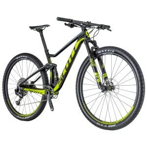 spark rc 900 pro 2018