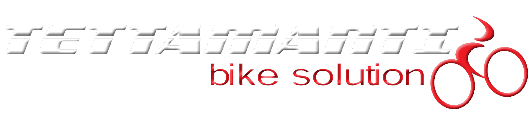 Tettamanti Bike Solution logo